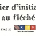 Ateliers d'initiation au Fléché